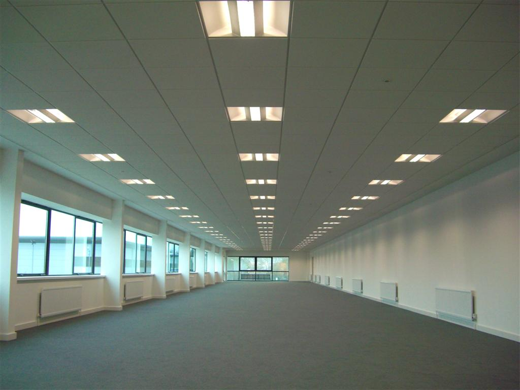 Discover Suspended Ceilings Es Today