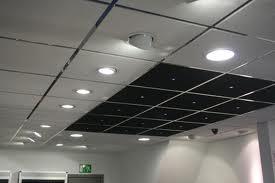 Suspended ceiling tiles suspended ceiling tiles uk essex suspended ceiling - Plaque isolante plafond ...